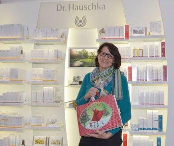 Dr. Hauschka Kosmetik Lippstadt
