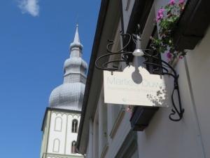 helle-halle-lippstadt-2