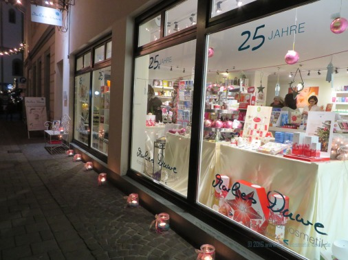 Moonlight-Shopping-Lippstadt 10