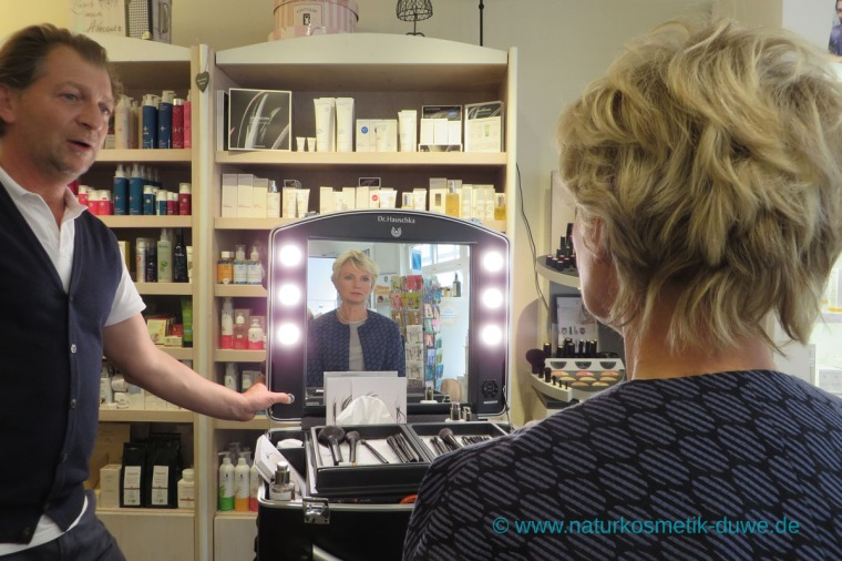 claus-benz-hauschka-make-up-05