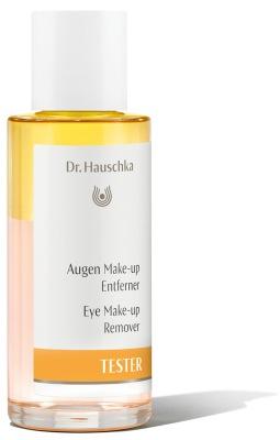 Augen-Make-up-Entferner von Dr. Hauschka